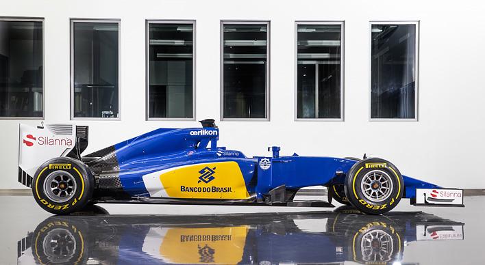 Sauber_C34_Ferrari_Side