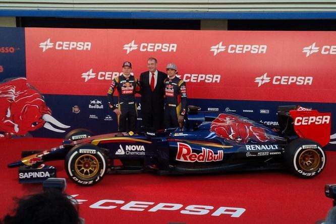 Toro-Rosso-STR10-2015