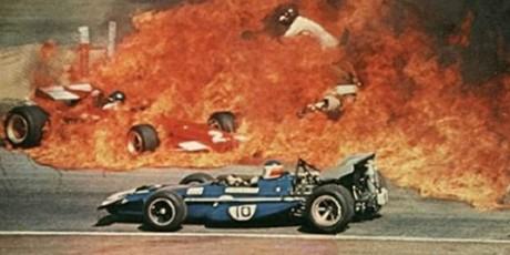 1970-ickx-oliver-crash-servoz-gavin-passing