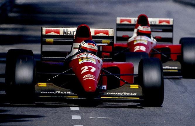 Alesi-Berger-Ferrari-1993.png