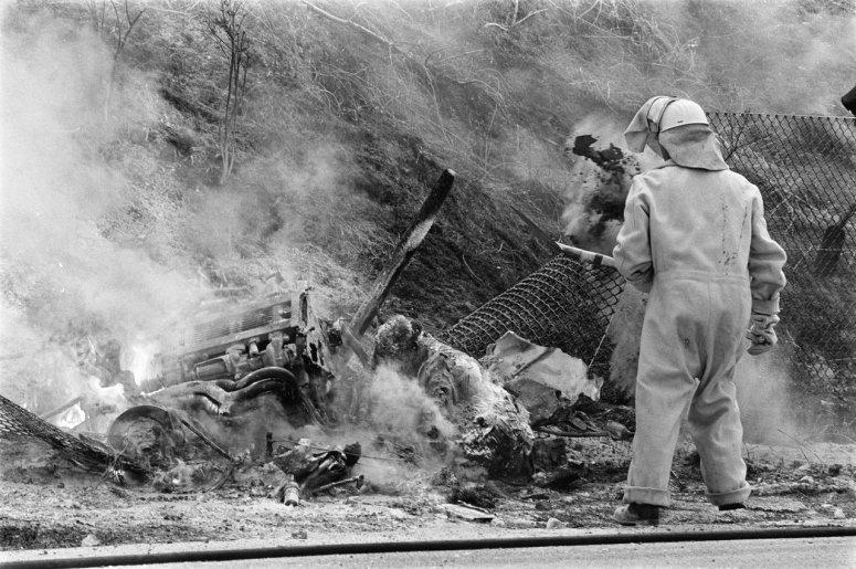 fatal_accident_at_1970_dutch_grand_prix