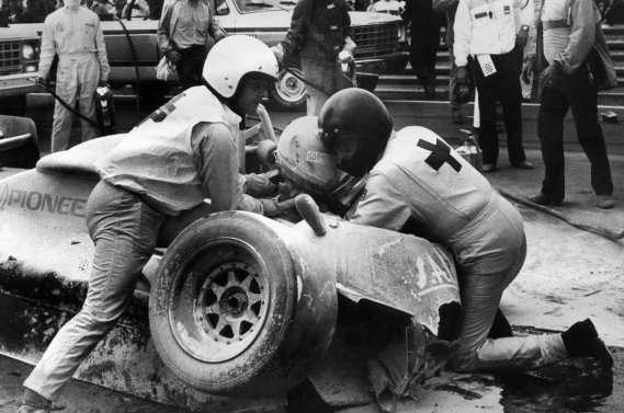 Riccardo-Paletti-crash