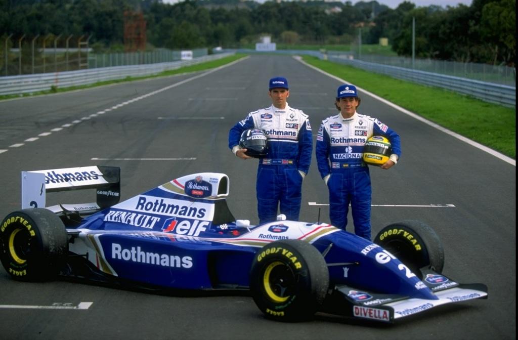 1994-0-damon-hill-2-ayrton-senna-williams-fw16