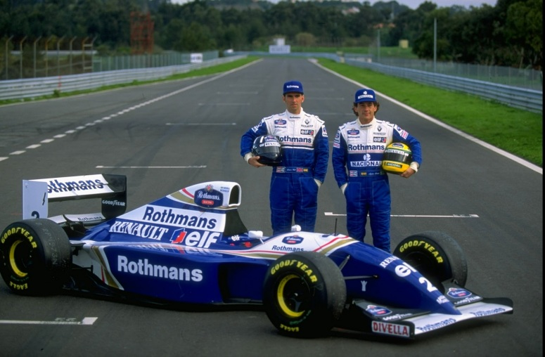 1994-0-damon-hill-2-ayrton-senna-williams-fw16